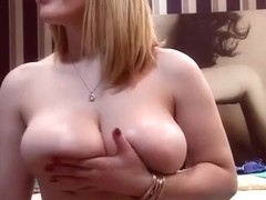 sarraxpearl intimate video on 01/31/15 08:21 from chaturbate