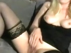 ass2ass420 private video on 05/14/15 03:00 from Chaturbate