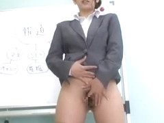 Incredible Japanese girl Riko Miyase, Mai Henmi, Ririka Misuzu in Exotic Cunnilingus, MILFs JAV sc.