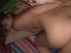 Rina Ishihara naughty Asian amateur in position 69