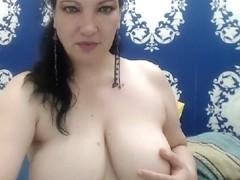 tanyaklass dilettante record on 07/01/15 22:45 from chaturbate