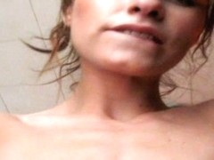 Sex compilation of my gf 'mischa' and me