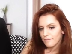 softcutelily intimate video on 01/19/15 12:53 from chaturbate