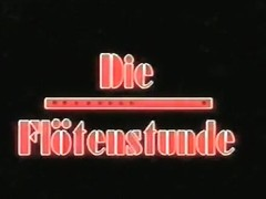 German Classic from the 70 s