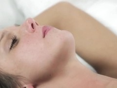 BabesNetwork Video: Pleasures of the East