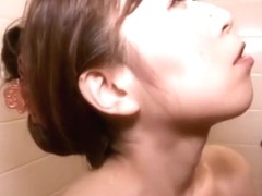 Beautiful Wife Shitara Aya That Netorare Subordinates Of Husband