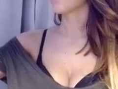 chicaboomboom private video on 07/06/15 01:39 from MyFreecams