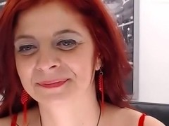 exoticgiselle non-professional movie scene on 02/02/15 18:36 from chaturbate