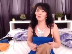 selenaforyou secret movie on 07/13/15 01:33 from chaturbate