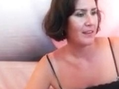 honey_muffin secret video 07/02/15 on 10:32 from MyFreecams