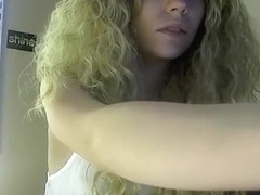 nicecolddrink intimate video on 01/21/15 07:05 from chaturbate