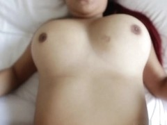 TuktukPatrol Video: Wa