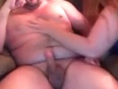 construkt private video on 05/18/15 03:00 from Chaturbate