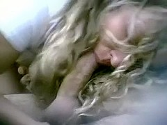 Hairy hair mother i'd like to fuck lady in my car eating my pecker on web camera
