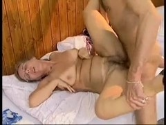 GIVING NEIGHBOUR ONE PART 1