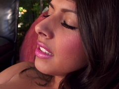 Layla Rose - Young Girls Blossom