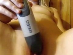 Hottest Amateur clip with Shaved, Girlfriend scenes