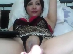 cataleya1 non-professional movie on 01/23/15 02:35 from chaturbate