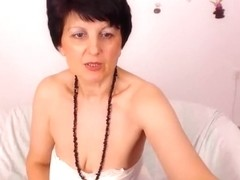perfect_madamme non-professional record on 07/04/15 twenty:31 from chaturbate