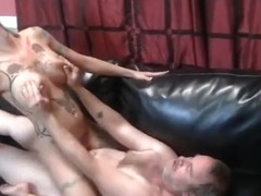 Incredible Homemade movie with Piercing, Redhead scenes