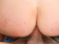 Horny pornstar in Fabulous Cunnilingus, Blonde adult movie