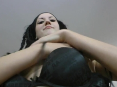 Horny pornstar Big Cocks in Exotic Blowjob, POV adult clip