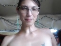 graceomalley secret clip on 07/14/15 21:25 from Chaturbate