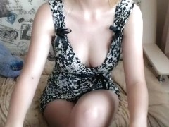 hotcam20 intimate record on 06/12/15 from chaturbate