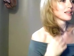 vic1toria secret movie on 07/09/15 17:13 from chaturbate