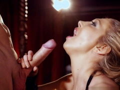 Incredible pornstars Marc Rose, Lexi Lowe in Amazing Stockings, Big Ass porn video