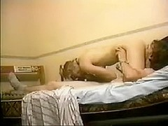 Juvenile shy couple first time filming sex.avi