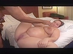 pregnant housewife fucking in doggy and cowgirl