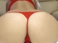 clarice amateur record on 07/05/15 15:22 from Chaturbate