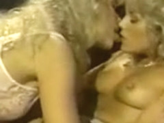 Amazing classic adult clip from the Golden Age