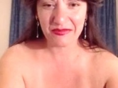 wantedsarah amateur record on 07/12/15 01:53 from MyFreecams