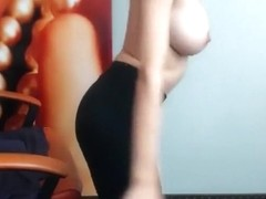 sashaglam intimate episode on 07/04/15 04:26 from chaturbate
