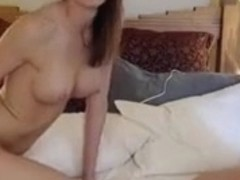 orayoung secret video 07/12/15 on 23:49 from MyFreecams