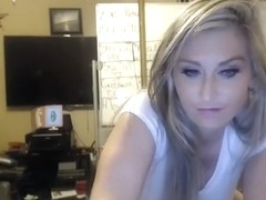 angelictexan secret movie on 1/28/15 04:36 from chaturbate