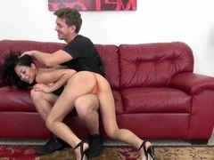 Amazing pornstar Heather Vahn in Fabulous Facial, Big Tits xxx clip