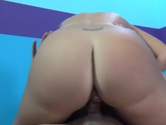 Best pornstar Laela Pryce in incredible big tits, dildos/toys adult scene