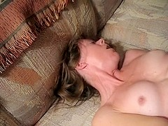 Screwing my hot neighbour hard