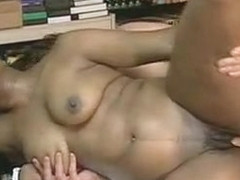 Young and Anal 5