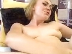 candysquirtz private video on 07/08/15 09:52 from MyFreecams