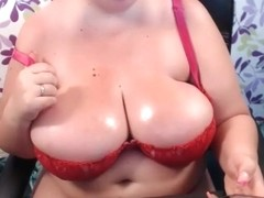 maturesexy34 intimate clip on 07/08/15 12:54 from chaturbate
