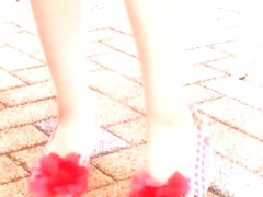 Amazing Japanese chick Yuma Asami in Exotic Blowjob/Fera, Fingering JAV movie