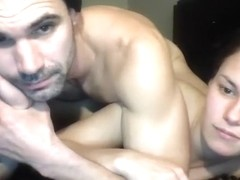 goodluvincuties intimate episode on 01/23/15 01:04 from chaturbate