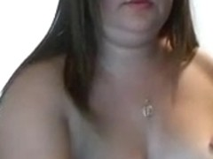 easyelaine amateur record on 07/09/15 19:20 from MyFreecams