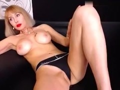 blondy_pussy intimate movie scene 07/03/15 on 12:51 from MyFreecams