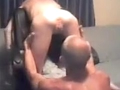 watch4me2cum69 private video on 06/15/15 09:16 from Chaturbate