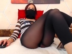 raniaheaven secret episode on 1/28/15 01:34 from chaturbate